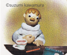 人形や珈琲店 23-3.jpg