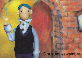 人形や珈琲展 8-1-2.jpg
