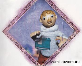 人形や珈琲展 8-1.jpg