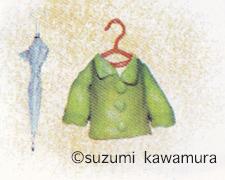 人形や珈琲展 n.jpg