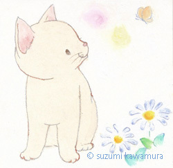 p tyounekoのコピー.jpg